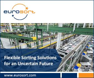 Eurosort