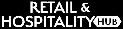 Retail & Hospitality Hub logo
