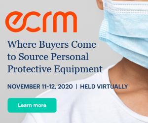 ECRM - PPE