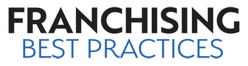 Franchising Best Practices logo