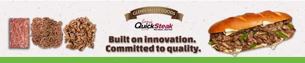 Glenn Valley Foods
