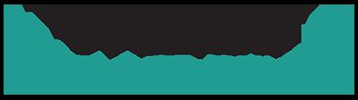 Hotel Best Practices logo