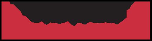 Retail Best Practices logo